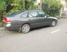 ขายรถ MAZDA CRONOS ที่ นครปฐม