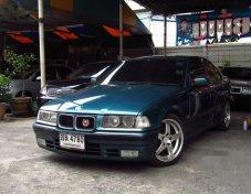 1994 BMW 325i รับประกันใช้ดี