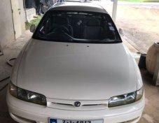 ขายรถ MAZDA CRONOS ที่ ราชบุรี