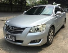 Toyota Camry 2.0G A/T 2007