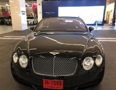 BENTLEY Continental 2007 สภาพดี