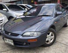 ขายรถ MAZDA Lantis ที่ กรุงเทพมหานคร