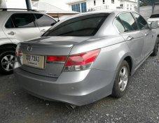 2011 Honda ACCORD EL 2.0