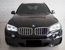 BMW X5 ปี 2023