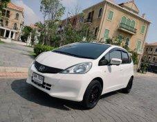 Honda Jazz 1.5 V Auto 2012