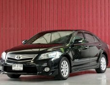 TOYOTA CAMRY 2.4 HYBRID / AT / ปี 2011
