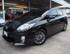 2011 Toyota Prius Hybrid 1.8trd
