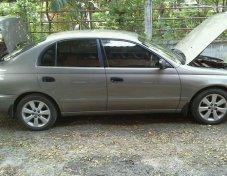 ขายรถ TOYOTA Carina ที่ กรุงเทพมหานคร