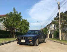 BMW Classic-Car 1992 สภาพดี