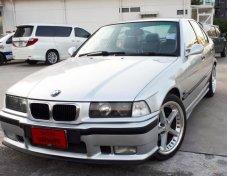 BMW 325i 1997 สภาพดี