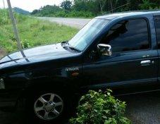 ขายรถ FORD RANGER ที่ ราชบุรี
