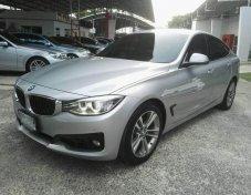 BMW 320d Year : 2015