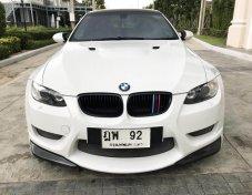 M3แท้ V8 เครื่อง4.0cc 2010