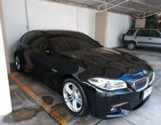 BMW M5 2015 สภาพดี