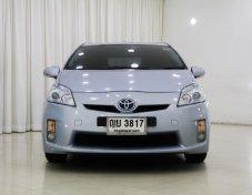 2011 Toyota Prius 1.8 Hybrid
