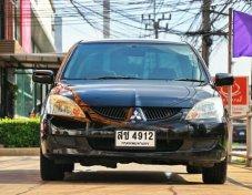 2005 Mitsubishi LANCER 1