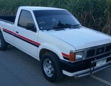 1991 Nissan Big M DX pickup