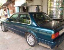 1984 BMW SERIES 3 สภาพดี