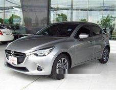 ขายรถ MAZDA 929 ที่ กรุงเทพมหานคร