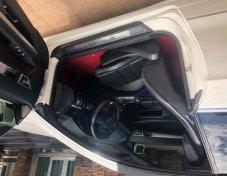 MERCEDES-BENZ E250 2012 สภาพดี