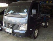 ขายรถ TATA Superace City Giant 2012 รถสวยราคาดี