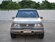 2000 Suzuki Vitara Grand suv