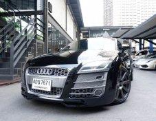 Audi MTM แท้ๆ 2009
