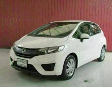 HONDA JAZZ 1.5S / AT / ปี 2016