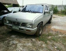 ขายรถ NISSAN BIG-M ที่ นนทบุรี