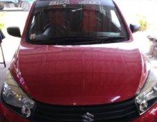 ขายรถ SUZUKI Celerio ที่ กรุงเทพมหานคร