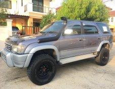 ขายรถ TOYOTA Sport Rider ที่ นนทบุรี