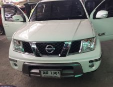ขายรถ NISSAN BIG-M ที่ ราชบุรี