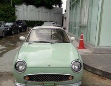 ขายรถ NISSAN Figaro ที่ กรุงเทพมหานคร