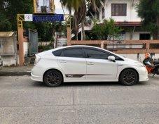 ขายรถ TOYOTA Prius ที่ นนทบุรี
