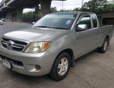 Toyota VIGO  ปี 2005