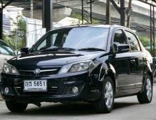 Proton Saga Base sedan  2011