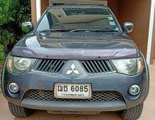 2008 Mitsubishi TRITON GLS PLUS pickup