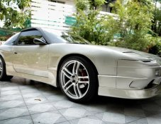 ขายรถ NISSAN 200 SX ที่ กรุงเทพมหานคร