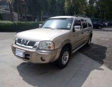 ขายรถ NISSAN Xciter ที่ นนทบุรี