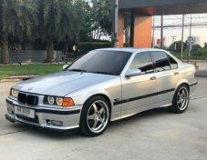 1993 BMW SERIES 3 รับประกันใช้ดี