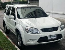 ขายรถ FORD Escape XLS 2011