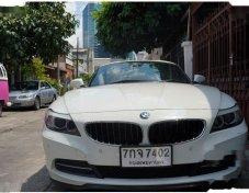 ขายรถ BMW Z4 sDrive20i 2013 ราคาดี