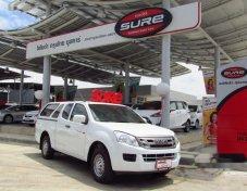 ขายรถ ISUZU D-Max S 2014