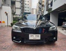 ขายรถ BMW 528i Sport 2012