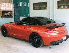 2014 BMW Z4 สภาพดี