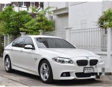 ขายรถ BMW 528i M Sport 2017 ราคาดี