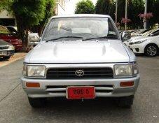 ขายรถ TOYOTA Hilux Mighty-X GL 1998