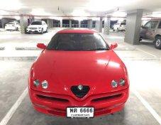 ALFA ROMEO GTV 1997 สภาพดี