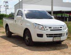 ขายรถ ISUZU D-Max B 2014 ราคาดี