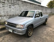 2000 Toyota HILUX TIGER G pickup